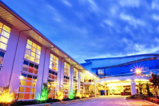N Hotel Updated 2017 Reviews Price Comparison Cagayan De Oro Philippines Tripadvisor