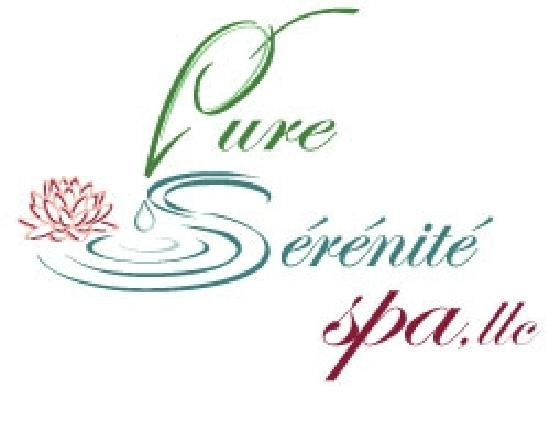 Pure Serenite Spa is a world-class day spa located in Historic Downtown Fairbury.