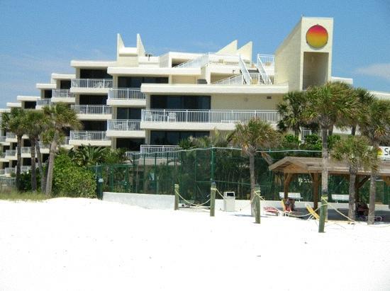 写真House of the Sun Condo Resort枚