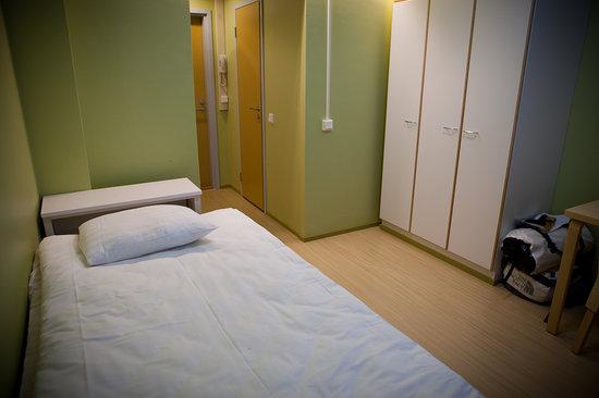 Photo of Academica Summer Hostel Helsinki