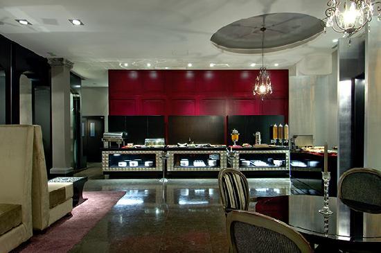 Vincci palace valencia au 182 a u 2 0 2 2018 prices - Hotel vincci palace en valencia ...