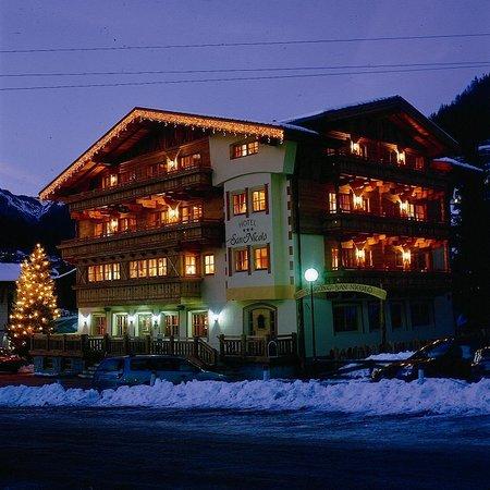 Hotel Garni San Nicolo