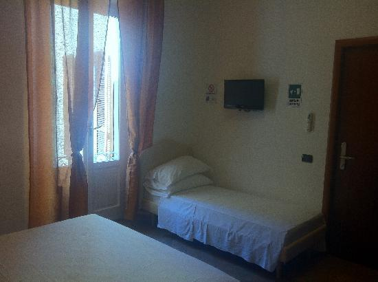 Il Corso Bed and Breakfast 사진