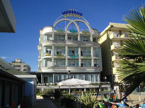 Tripadvisor Livigno Hotel