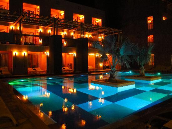 lopesan costa meloneras resort corallium spa casino hotel gran canaria