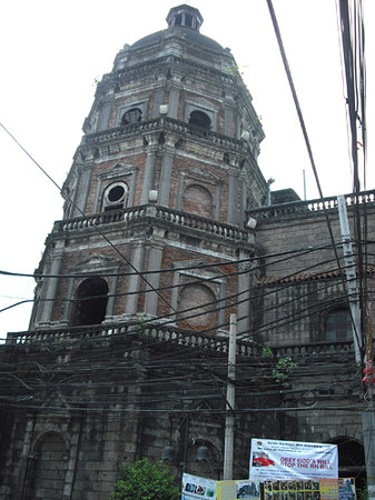 ‪Binondo Church‬