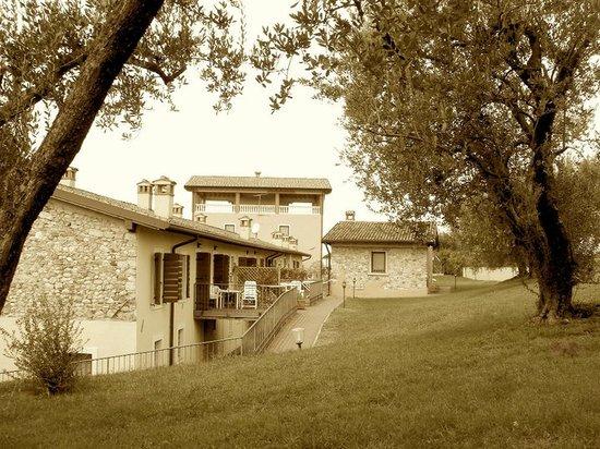 Bertoletta Village