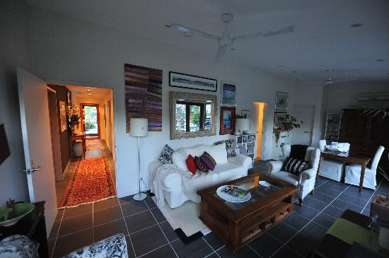Photo of Christina's B&B - Lake Macquarie Dora Creek