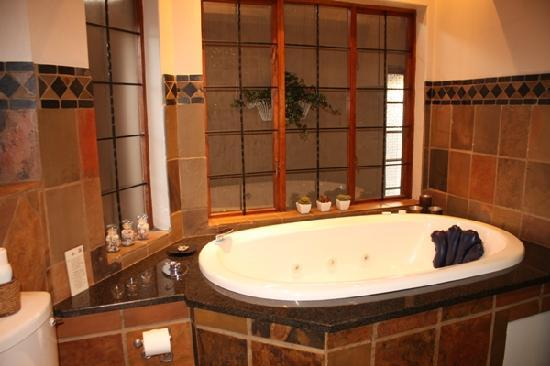 Bathr Room Picture Of The Orion Guesthouse Middelburg Tripadvisor