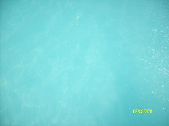 Atlantica Eleon Grand Resort & Spa: F:\Grecia 2011 Sanyo\SANY1714.JPG