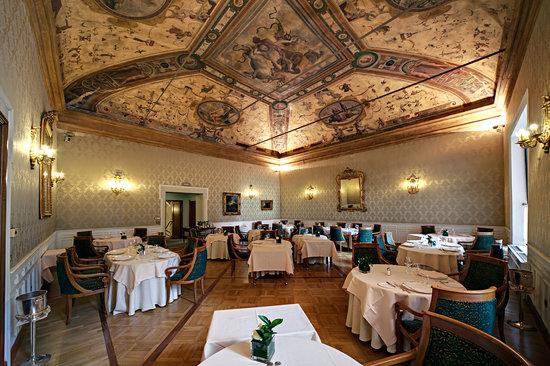 ristorante 051 zerocinquantuno bologna performing - photo#34
