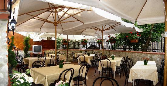 Hotel Locanda Del Duca Updated 2019 Prices Reviews