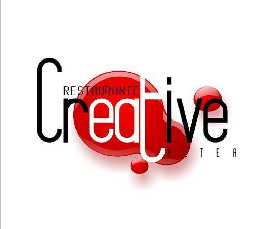 Restaurante Creative