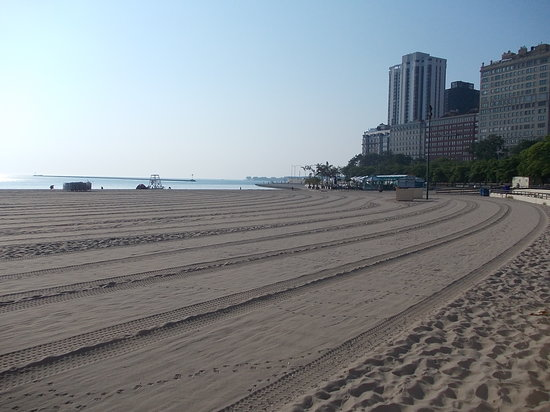 The 10 Closest Hotels To Oak Street Beach Chicago Tripadvisor Find Near