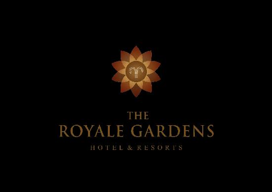 The Royale Gardens Hotel & Resorts