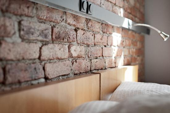 Peradays: My Room