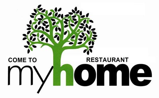 Myhome Restaurant