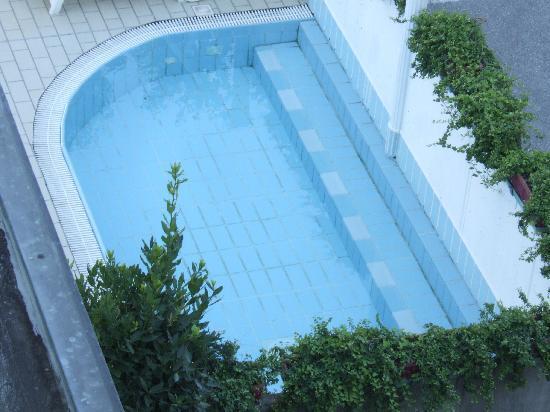 Hotel Antea Fabbri Holidays: piscina dei bimbi