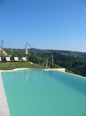 Agriturismo brusalino bewertungen fotos preisvergleich - Agriturismo con piscina langhe ...