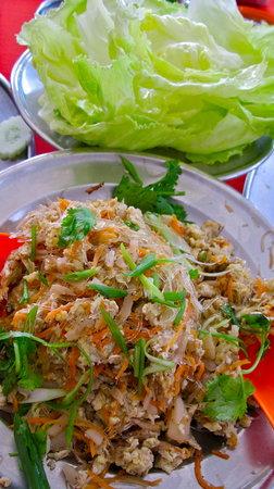 Restoran Sek Yuen