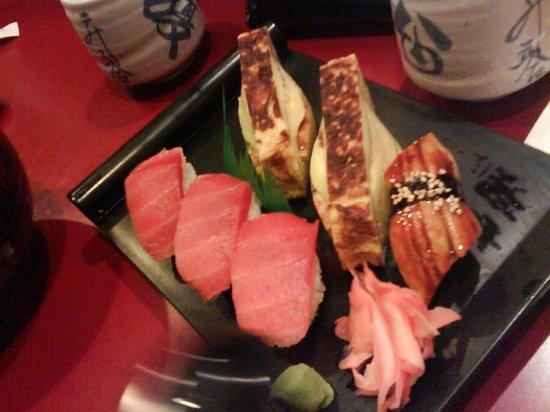 Ajishin Photo