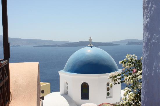 Καρτεράδος, Ελλάδα: Beautiful Santorini: www.santorini-photographer.com