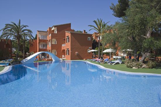 Photo of HSM Club Torre Blanca Sa Coma
