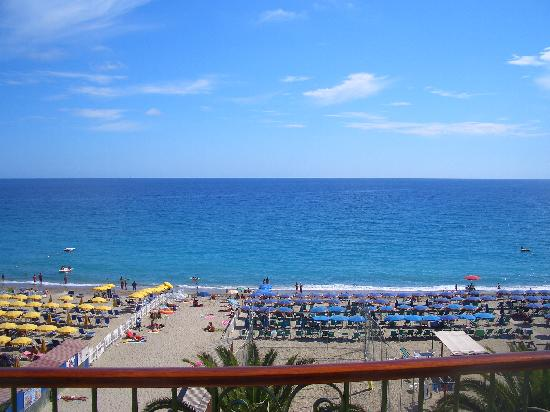 Boncardo hotel updated 2017 prices reviews finale - Bagni garibaldi finale ligure ...
