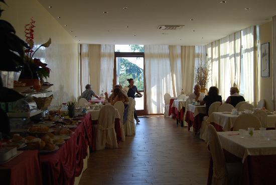La Terrazza del Quadrifoglio Hotel (Brindisi, Puglia): Prezzi 2018 e ...