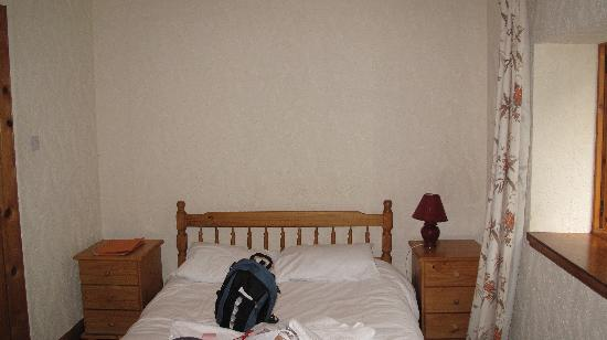 애보츠 하우스 호텔 사진