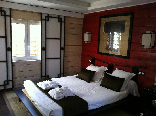 Interieurs-cour: Bewertungen, Fotos & Preisvergleich (Nizza ...