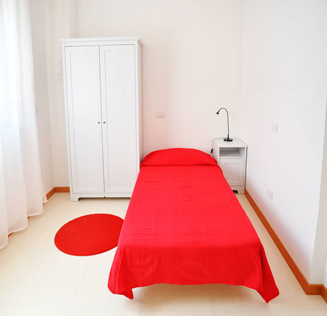 Bed and Breakfast Teramo