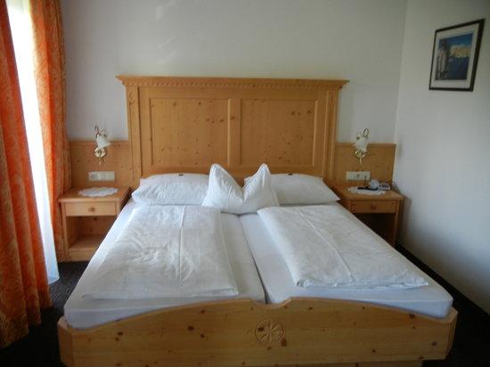 Hotel Schmung