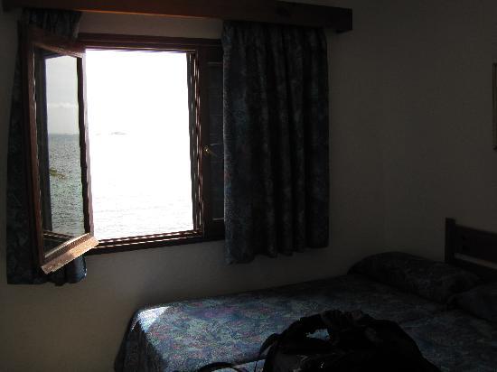 Apartments  Llevant: bedroom 2
