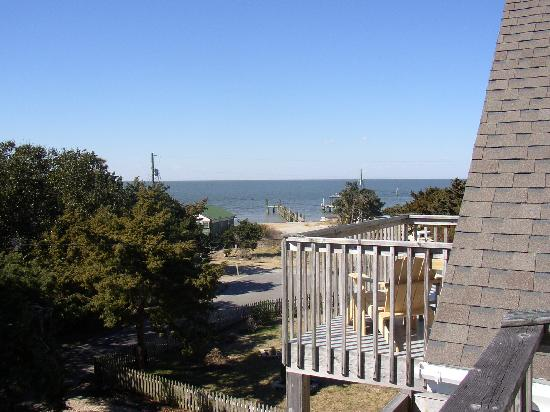 Bed And Breakfast In North Carolina Outer Banks