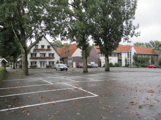 sorry, that Thüringen partnersuche can not participate