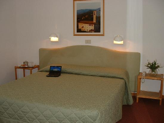 호텔 바르베리노