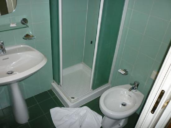 Baño De Lujo Pequeno:Como Hacer Un Bano Pequeno