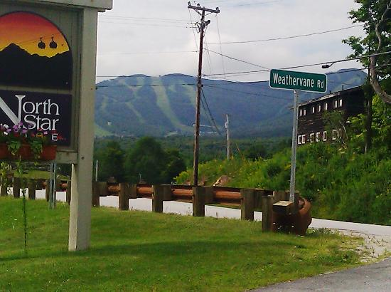 Pic Of Property Picture Of North Star Lodge Killington TripAdvisor
