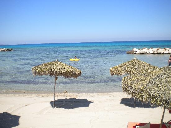 "Il Gelsomino: TRAPANI ""BEACH"""