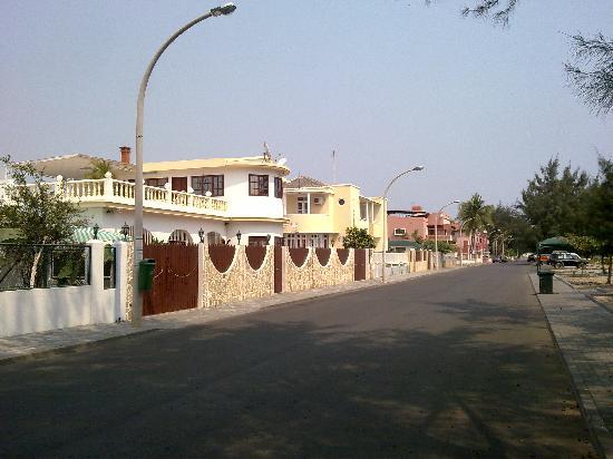 Lobito, أنجولا: Lobito