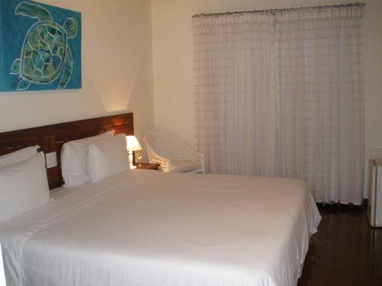 巴拉杜萍波爾圖飯店張圖片