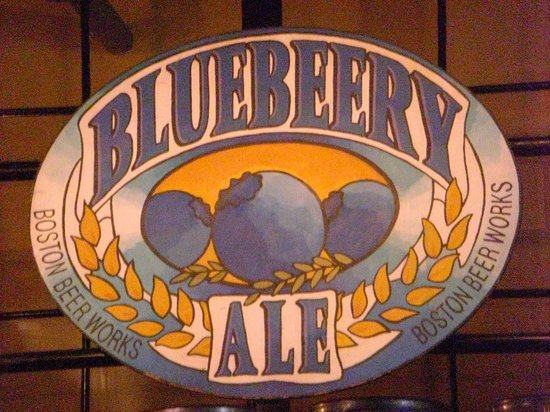 Photo of American Restaurant Boston Beer Works at 61 Brookline Ave, Boston, MA 02215, United States