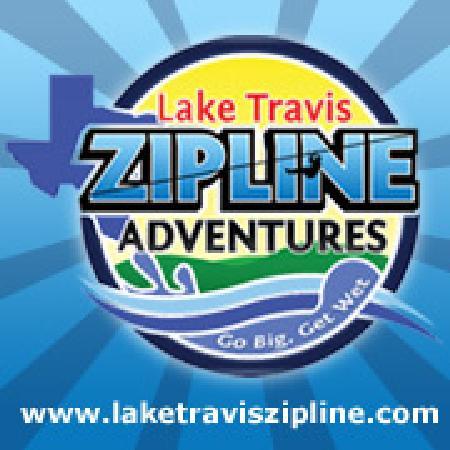 Volente, TX: www.ziplaketravis.com