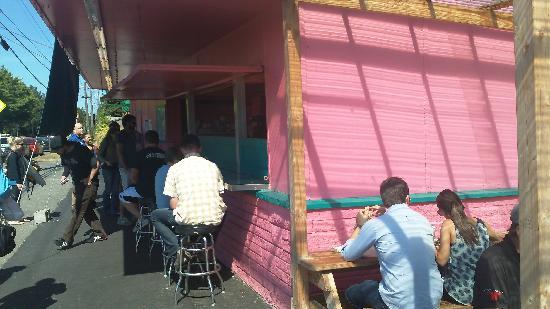 Paseo Caribbean Restaurant Cuban Restaurant In Ballard Wa Picture