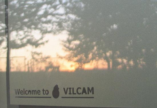 Bungalows Vilcam