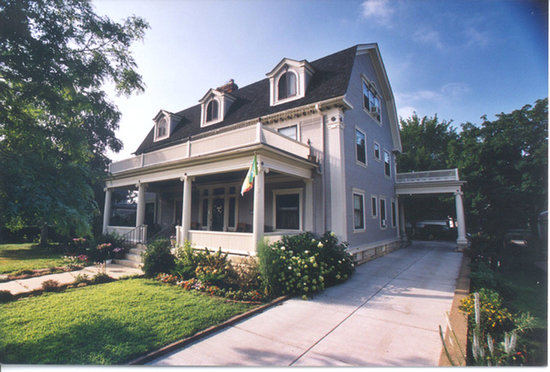Photo of Windom Park Bed and Breakfast Winona