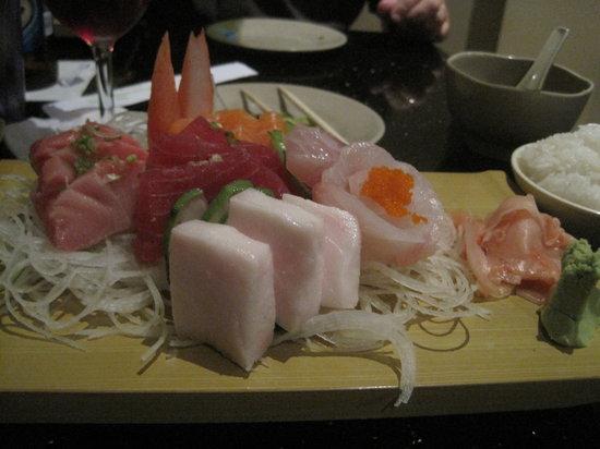 Best Sushi Restaurants In Norfolk Va