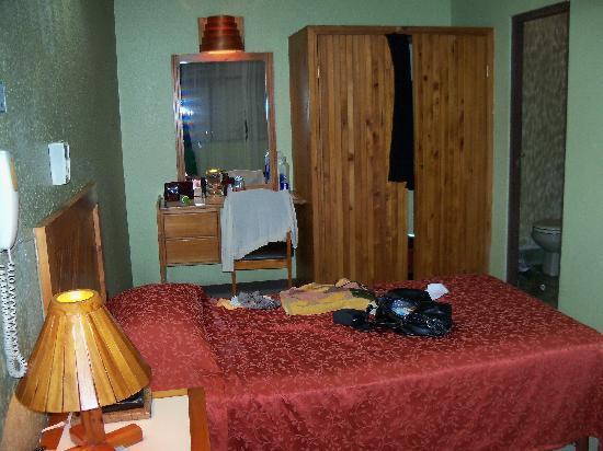 Hotel Doral照片