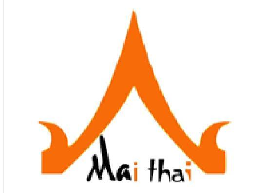 Mai Thai Restaurant & Take Away: Maithai
